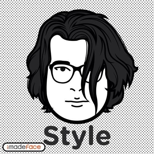 Riorafdy's avatar