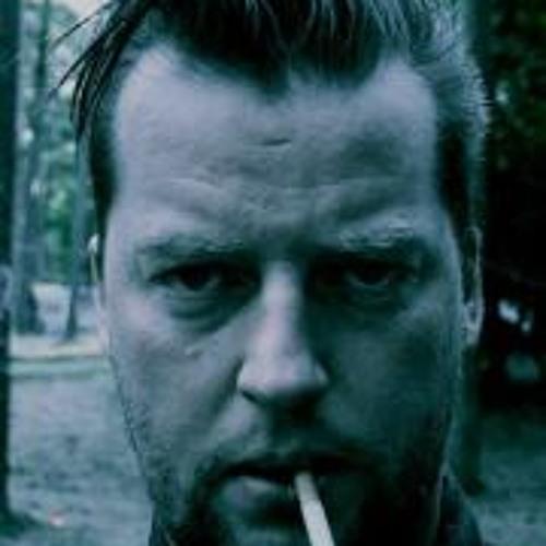 Alex Beutel 1's avatar