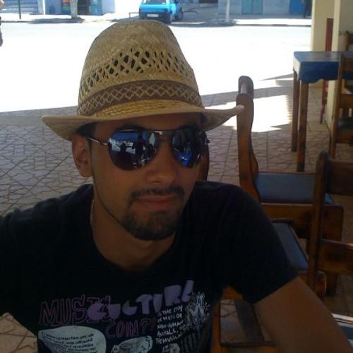 Raiffan's avatar
