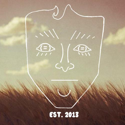 Hypnotist Music's avatar