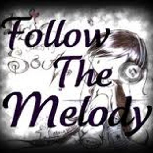 the Melody's avatar