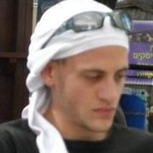 Maor Mario Salman's avatar