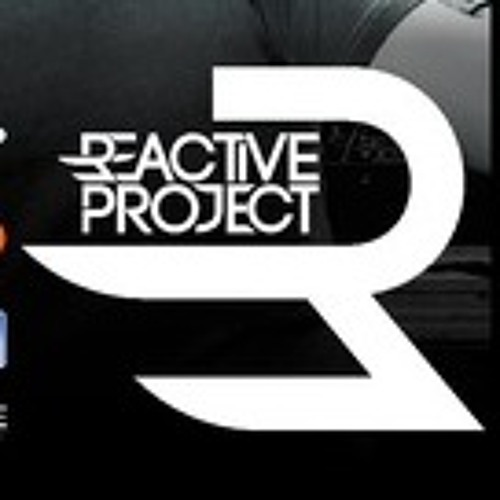-=Reactive Project=-'s avatar