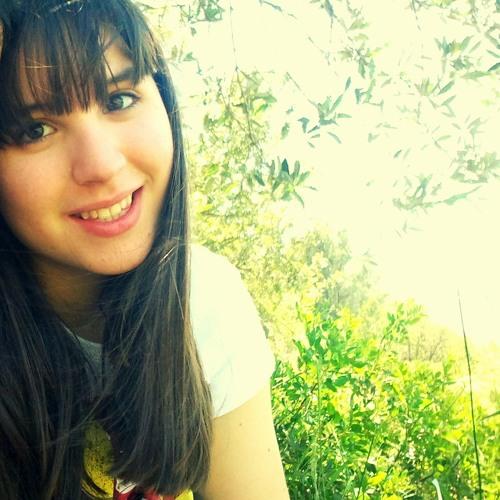 Irene_vira DJ(Neni)'s avatar