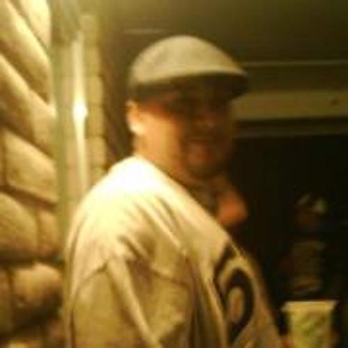 Slim Bo 1's avatar