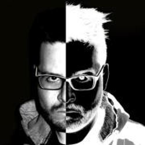 JuanFran Torres's avatar