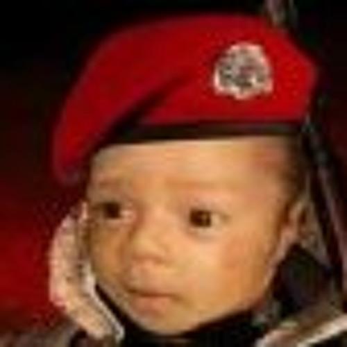 OzNet's avatar