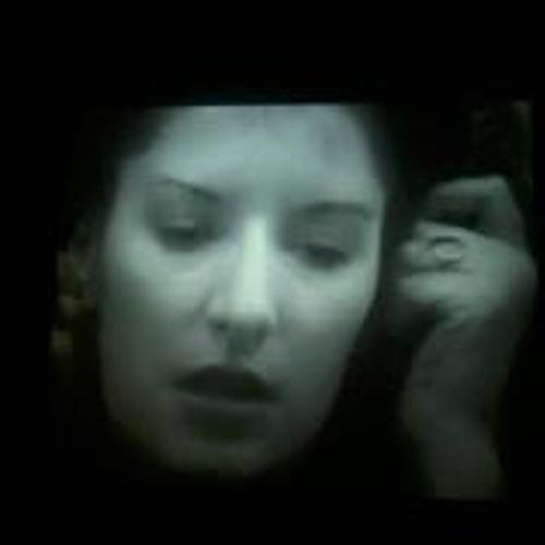 Ana Pinto's avatar