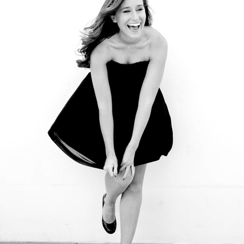 Lauren Jelencovich's avatar