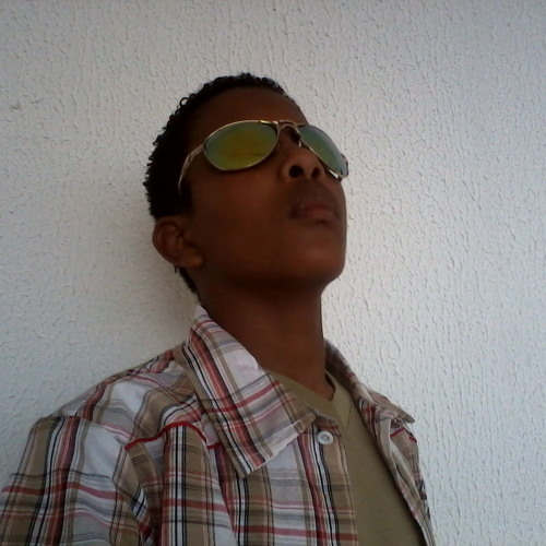 Dj Levyiy's avatar