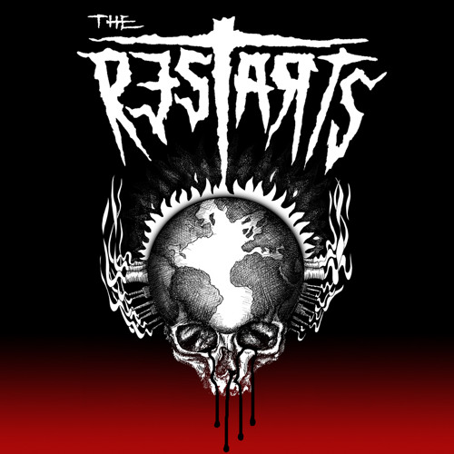 The Restarts (Official)'s avatar