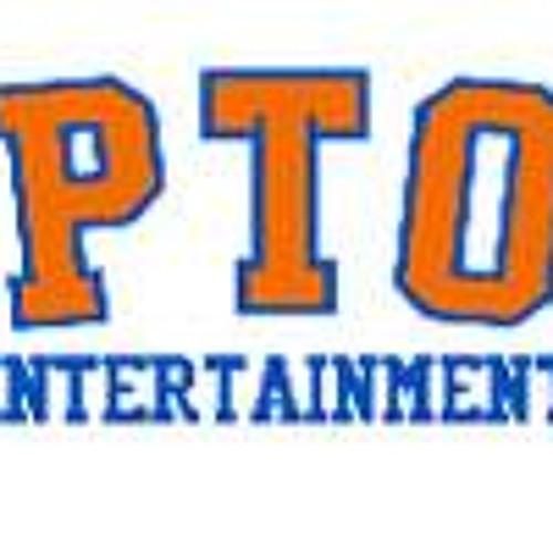UptopPapi's avatar