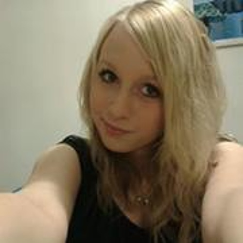 Sabrina Beuthan's avatar