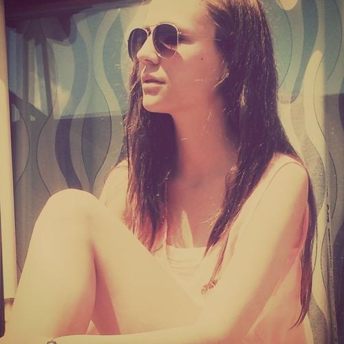 Elisa Maria Wintschnig's avatar