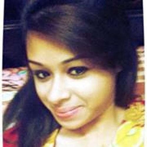 Safa Khan 1's avatar