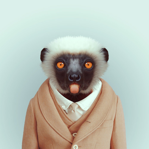 Dalton Tulou's avatar