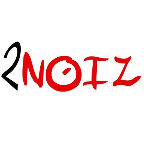 2Noiz's avatar