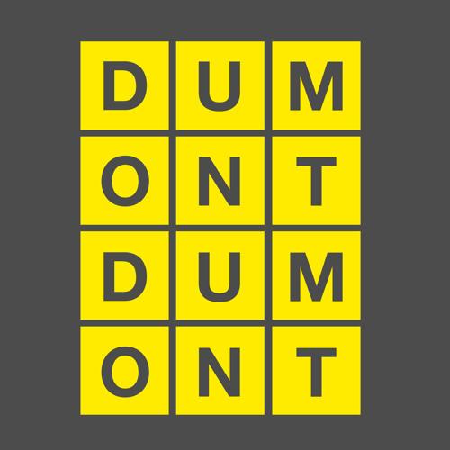DumontDumont's avatar