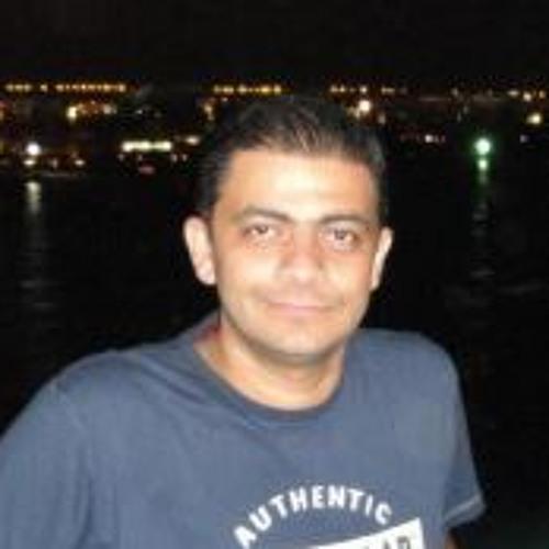 Mahmoud Allam 8's avatar