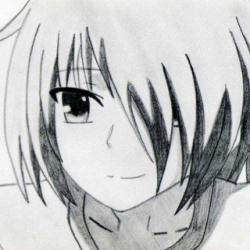 Inkinaus's avatar