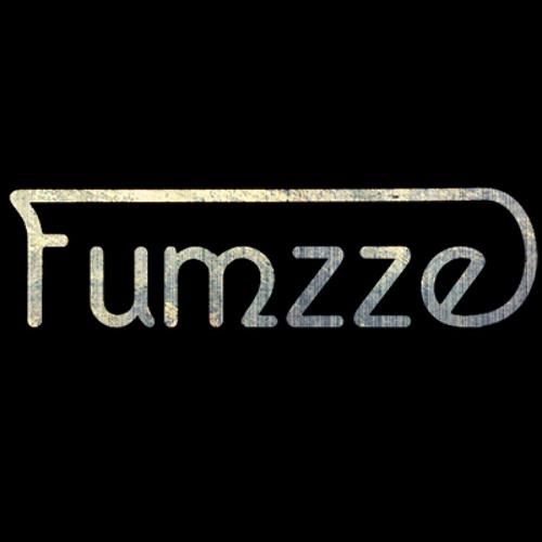 Fumzze's avatar