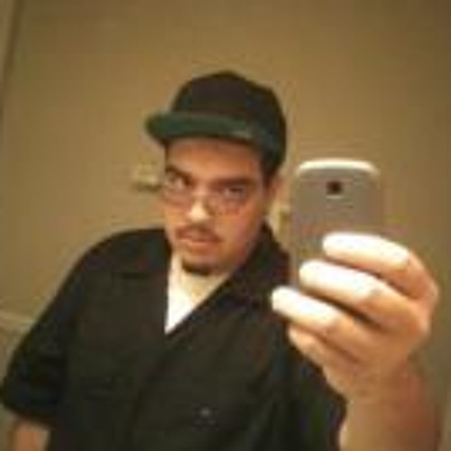 Joseph Doria's avatar
