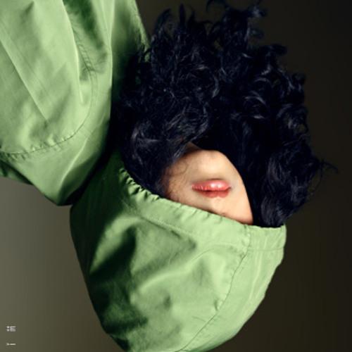 Fatemeh Na's avatar