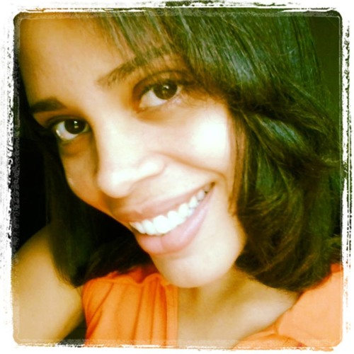 Joelí Luz's avatar