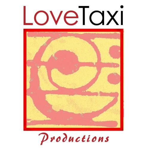 LoveTaxi's avatar
