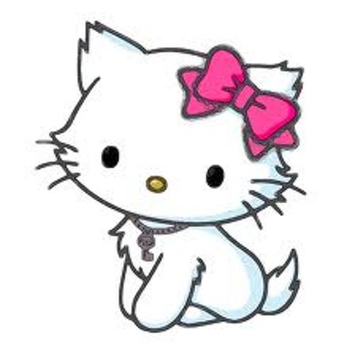 Obeyy Star's avatar