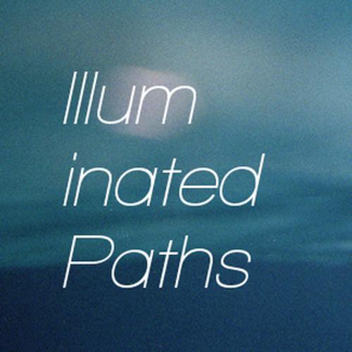 illuminatedpaths's avatar