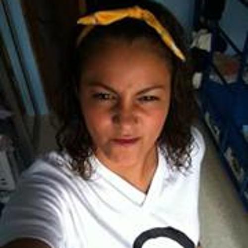 Melissa Palma 1's avatar