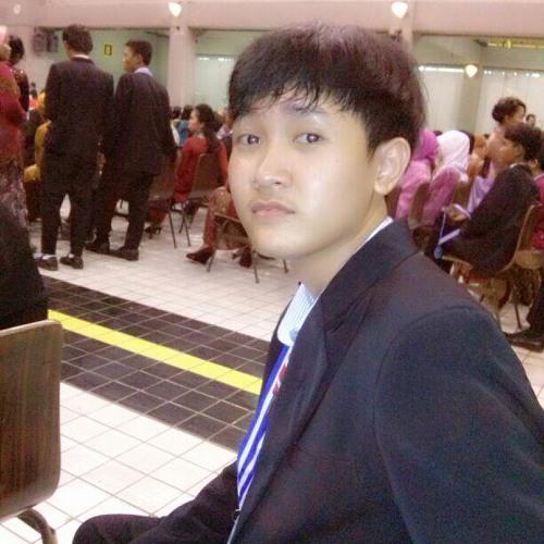 dimoy410860683's avatar