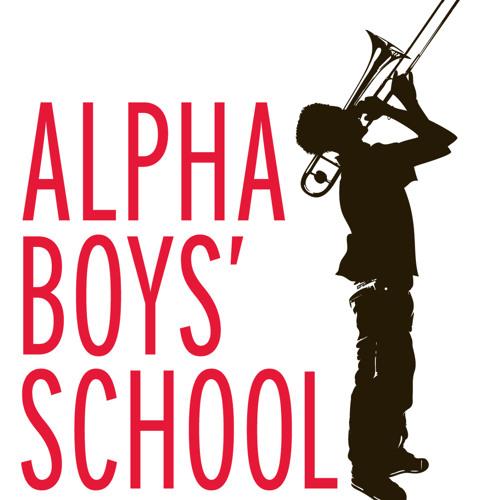 Alpha Boys' School's avatar