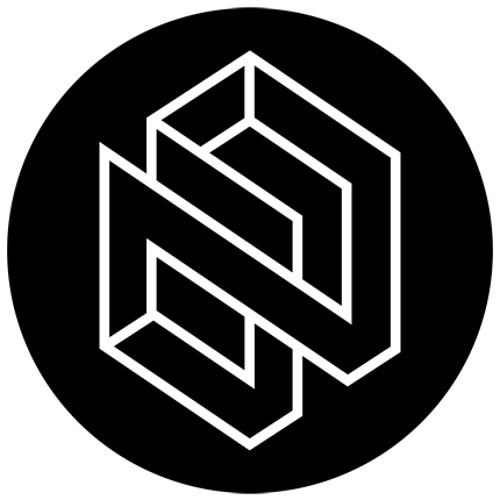 outputnoise's avatar