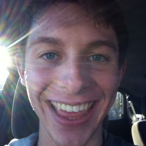 NoahWest's avatar