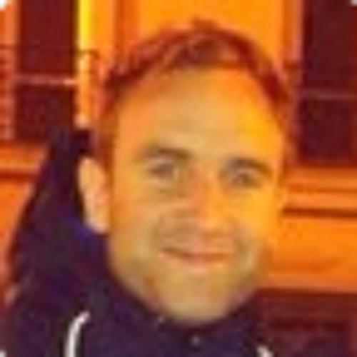 TomFoxy's avatar