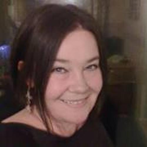 Teresa Howard 2's avatar