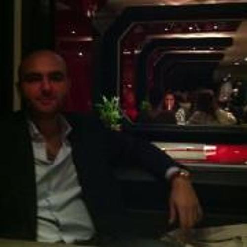 Hasan Energin's avatar