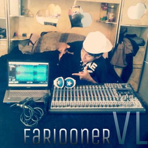 fario0neR VL kreW's avatar
