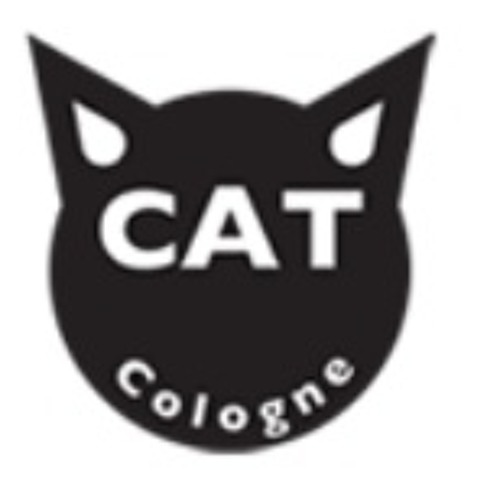 CAT Cologne's avatar