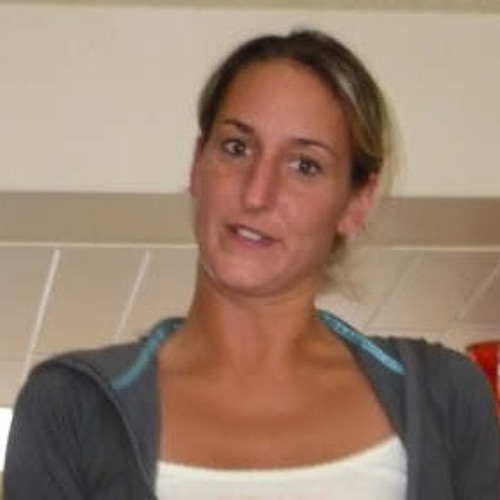 JuicyMimi 1980's avatar