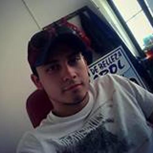 Cesar Augusto Leon Ortiz's avatar