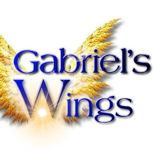Gabriel's Wings's avatar