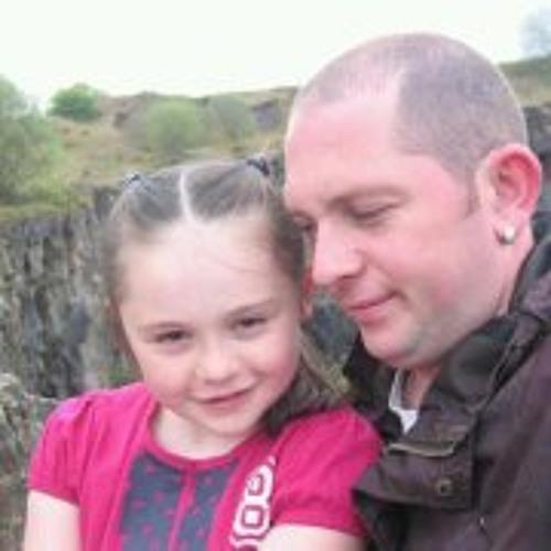 Siobhan Doyle 3's avatar