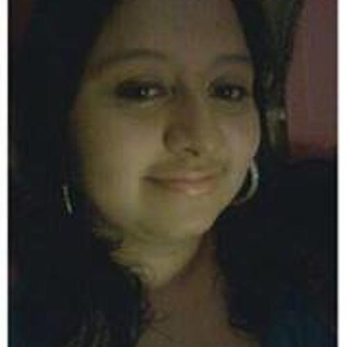 Ana Medina 15's avatar