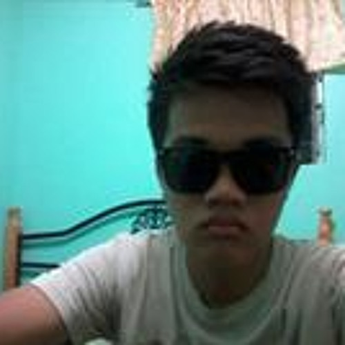 Ritchie Malinao's avatar