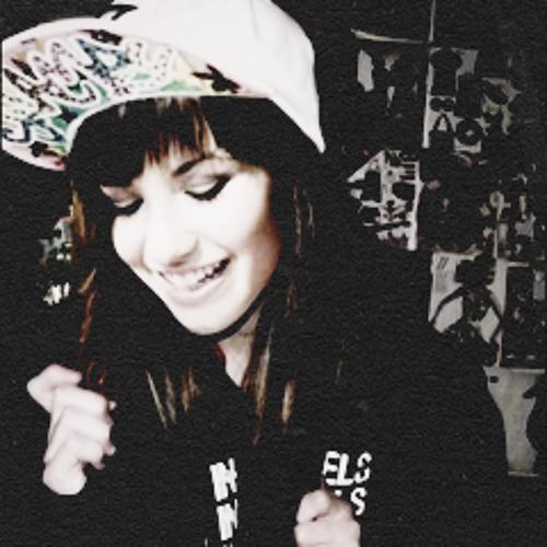 Andreia Lovato's avatar