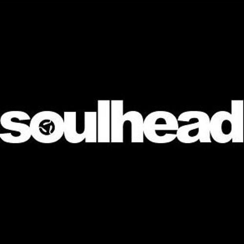 soulhead's avatar