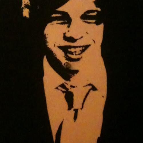 Callum Quine's avatar